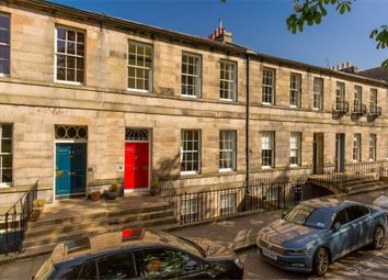Thumbnail 5 bedroom town house for sale in 24 Warriston Crescent, Edinburgh