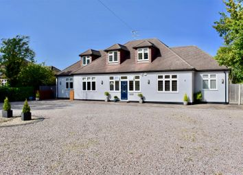 5 bed detached house for sale in Links Road, Ashtead KT21