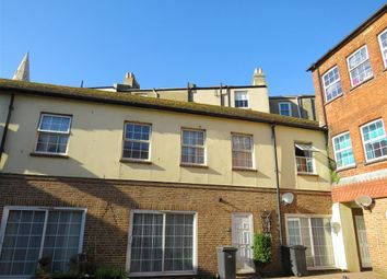 Thumbnail 2 bedroom property to rent in Eversfield Mews South, Western Road, St. Leonards-On-Sea