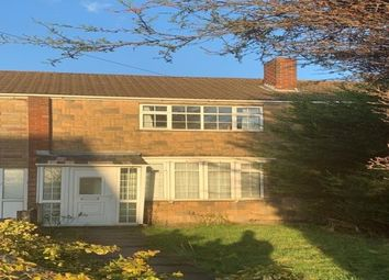 Thumbnail 3 bed terraced house to rent in Ashford Way, Widnes
