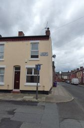 Thumbnail 2 bedroom terraced house for sale in Whittier Street, Liverpool, Merseyside