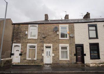 Thumbnail Studio for sale in Richmond Road, Oswaldtwistle, Accrington