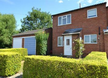 Thumbnail 1 bed cottage to rent in Walton Way, Newbury