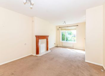 Thumbnail 3 bedroom property to rent in Perth Road, Stamford
