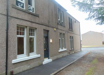 Thumbnail 2 bed flat to rent in Maryfield Place, Lime Road, Falkirk