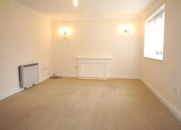 Thumbnail 1 bed flat to rent in Brockhurst Road, Gosport