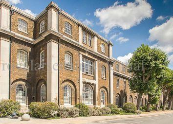 Building 36, Marlborough Road, Royal Arsenal SE18, london property