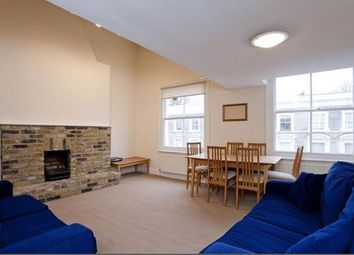 Thumbnail 3 bed detached house to rent in Sevington Street, London