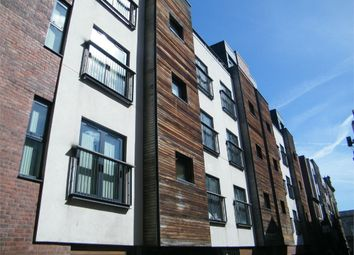 Thumbnail 1 bed flat for sale in 21 Cumberland St, City Centre, Liverpool, Merseyside