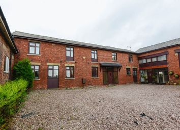 4 bed barn conversion for sale in Plex Moss Lane, Halsall, Ormskirk L39