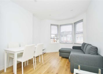 Thumbnail 2 bedroom semi-detached house to rent in Kings Road, London