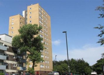 Thumbnail 1 bed flat for sale in Ponteland Road, Cowgate, Newcastle Upon Tyne