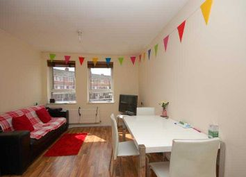 Thumbnail 3 bed flat to rent in Phoenix Wharf Road, London Bridge