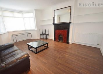 Thumbnail 1 bedroom property to rent in Brookside Road, London