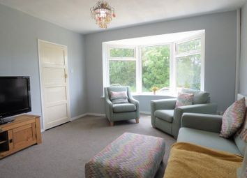 Thumbnail 3 bedroom terraced house for sale in Abbeystead Drive, Scotforth, Lancaster