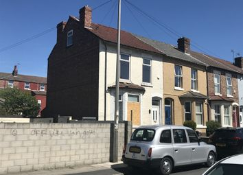 Thumbnail 5 bed property for sale in 66 Elm Road, Seaforth, Liverpool, Merseyside