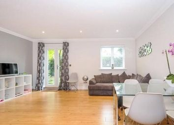 Thumbnail 2 bed flat to rent in Albany Court, Albany Place, Egham