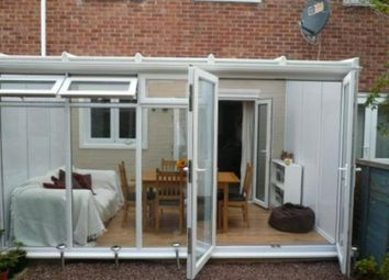 Thumbnail 1 bed property to rent in Monkey Meadow, Northway, Tewkesbury