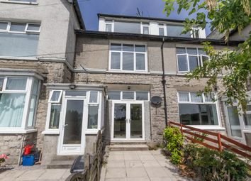 Thumbnail 1 bed flat for sale in Glenedyth Flats, Lindale Road, Grange-Over-Sands