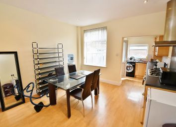 Thumbnail 2 bed terraced house for sale in Coniston Street, Salford