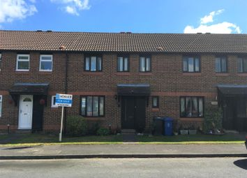 Thumbnail 3 bed property for sale in Cobb Close, Datchet, Slough