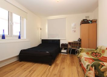 Thumbnail Room to rent in Flat Share, Brunel Road, Rotherhithe
