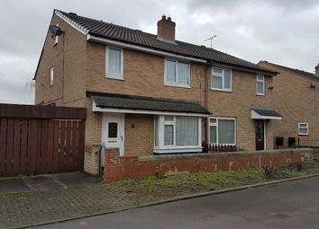 Thumbnail 2 bedroom property for sale in Hunter Grove, Hull