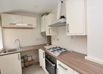 2 bed property to rent in Winnie Road, Selly Oak, Birmingham B29