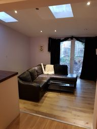 Thumbnail 1 bed flat to rent in Southfield Lane, Horbury
