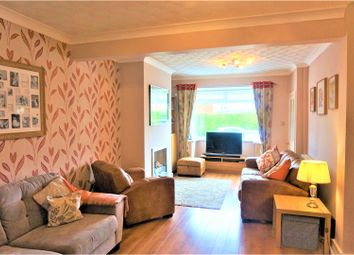 Thumbnail 2 bed terraced house for sale in Longview Road, Prescot