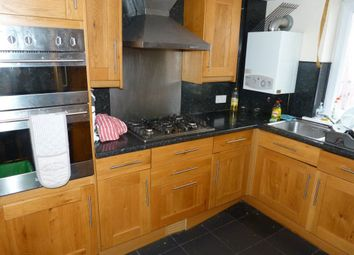 Thumbnail 7 bed property to rent in Mundy Place, Cathays, ( 7 Beds )