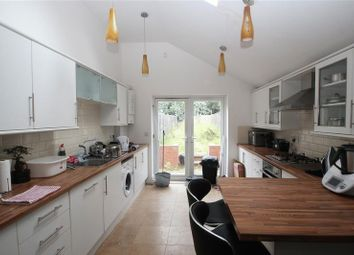 Thumbnail 1 bedroom terraced house to rent in Harborne Park Road, Harborne, Birmingham