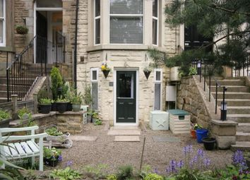 Thumbnail 1 bed flat for sale in Kings Road, Harrogate