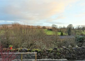 Thumbnail 5 bed semi-detached house for sale in Clitheroe Road, Clitheroe