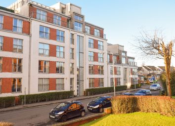 Thumbnail 1 bed flat for sale in Ascot Gate, Anniesland, Glasgow