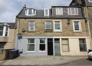 Thumbnail 2 bed flat for sale in Princes Street, Hawick