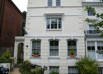Thumbnail 1 bed flat to rent in London Road, Tunbridge Wells, Kent