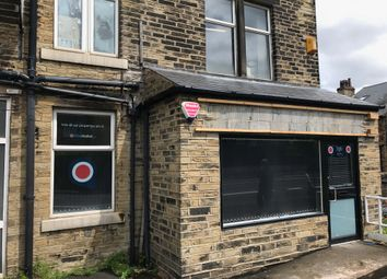 Thumbnail Office to let in Bradford Road, Shipley