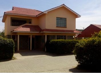 Thumbnail 3 bed detached house for sale in Athi River, Nairobi, Kenya