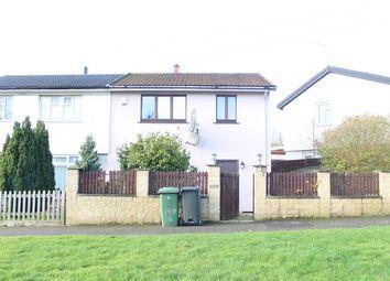 3 bed semi-detached house for sale in Hutton Gardens, Harrow HA3