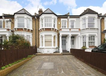 Thumbnail 3 bed flat for sale in Hurstbourne Road, Forest Hill
