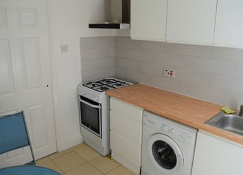 Thumbnail 2 bed flat to rent in Station Parade, Romford