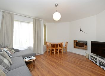 Thumbnail 2 bed flat for sale in Station Approach, Staines