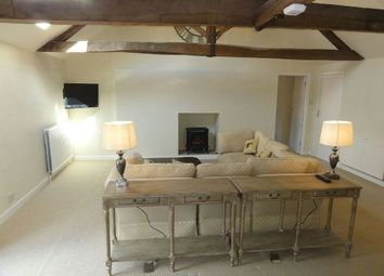 Thumbnail 2 bed detached house to rent in New Street, Ledbury