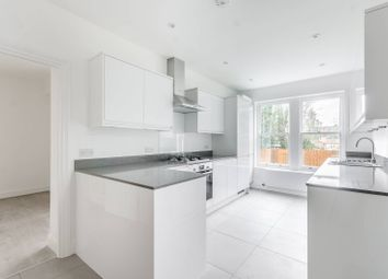 Thumbnail 3 bed flat for sale in Mount Avenue, Ealing, London