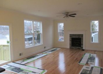 Thumbnail 4 bed property for sale in Brick, New Jersey, United States Of America