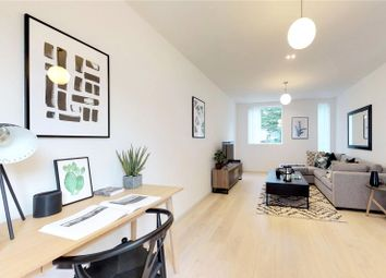 Thumbnail 4 bed terraced house for sale in Clifford Terrace, London