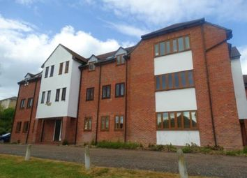 Thumbnail 1 bed flat for sale in Mill Court, Braintree