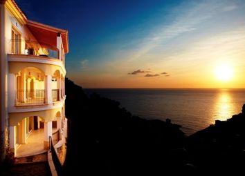 Thumbnail 2 bed apartment for sale in Spain, Mallorca, Andratx, Puerto Andratx