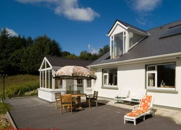 Thumbnail 6 bed detached house for sale in Ardaravan House, Dromore, Bantry, Xe36